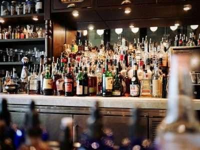 como administrar bar